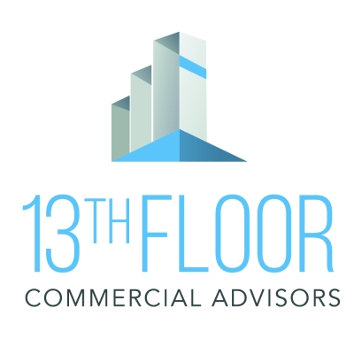13th Floor Commercial Advisors  | Real Estate - Commercial