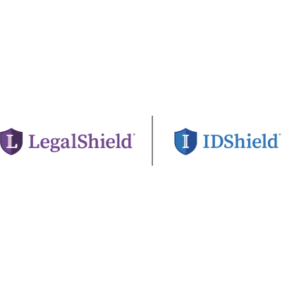 LegalShield | Legal Services