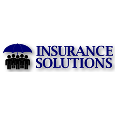 Insurance Solutions | Health Insurance
