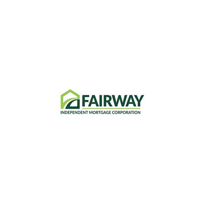 Fairway Independent Mortgage | Mortgage