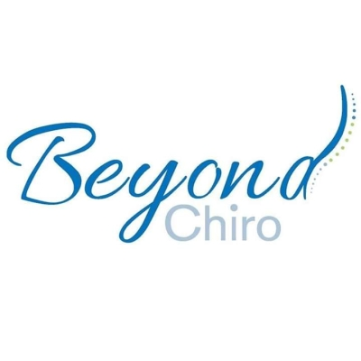 Beyond Chiropractic, PLLC | Chiropractic