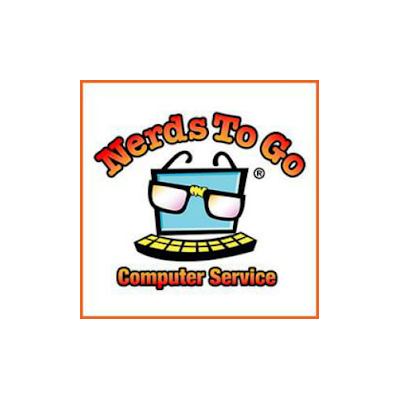NerdstoGo, South Charlotte | Computer and IT Services