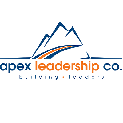 APEX Leadership Co | Fundraising