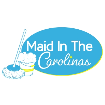 Main In The Carolinas | Residential Cleaning Service