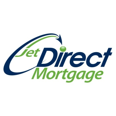 Jet Direct Mortgage | Mortgage