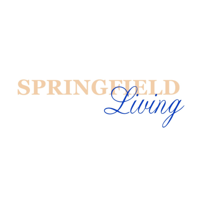 Springfield Living Magazine/N 2 Publishing | Advertising