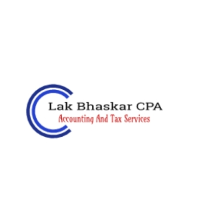 Lak Bhaskar CPA | Tax & Business Consulting
