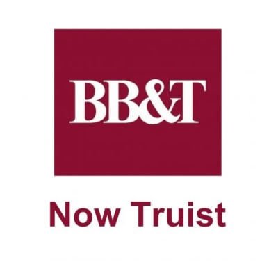 Truist Bank | Banking/Merchant Services