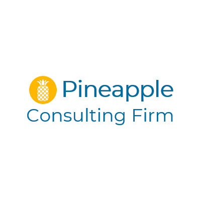 Pineapple Consulting Firm | Business Consulting