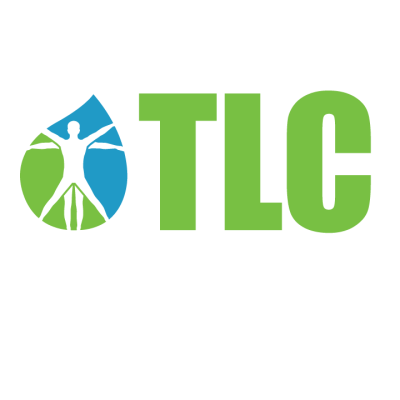 Total Life Changes | Health & Wellness