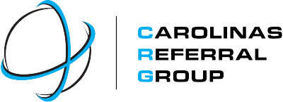 Carolinas Referral Group